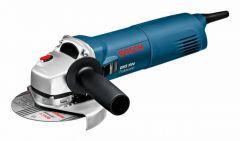 GWS 1000 Haakse slijpmachine 125mm 0601828800