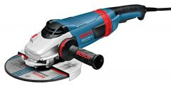 Bosch GWS 22-230 LVI Professionele haakse slijper 0601891D00