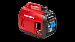 EU22i 2200 W draagbare invertergenerator met hoge kwaliteit spanning