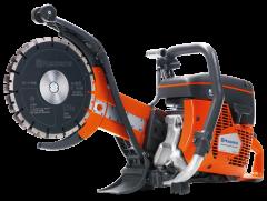 K 760 Cut-n-Break Motordoorslijper 230 mm