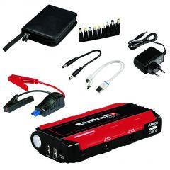 CE-JS 12 Powerbank / Starthulp