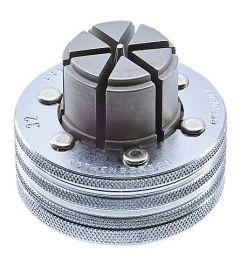 11022 Expanderkop Standaard - 22 mm