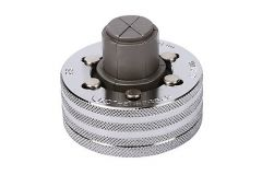 11028 Expanderkop Standaard - 28 mm