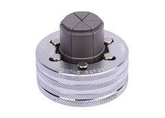 11032 Expanderkop Standaard - 32 mm