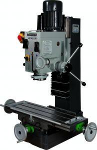Boorfreesmachine HU 45-4 DM