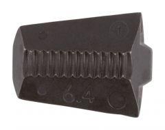 199730-9 Bekkenset 6,4mm
