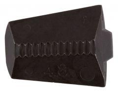 199731-7 Bekkenset 4,8mm