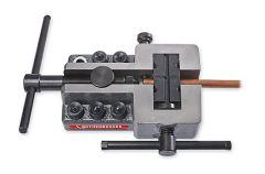 26013Dubbelfelspers DB10 Set, 4,75-10 mm