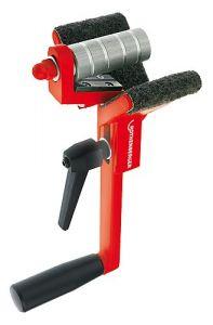 55050 Kunststofpijp aanschuinapparaat grootte 1, 16-110 mm