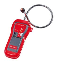 66080 ROTEST® Electronic 3 Gaslekdetector