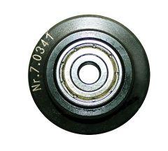 70341Reservesnijwiel INOX BUISCUTTER 6-60 mm, 2 stuks