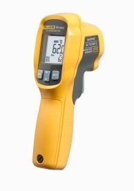 Fluke-62 Max Mini Infrarood Thermometer
