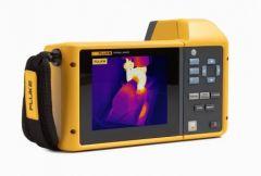 FLK-TIX580 9HZ Warmtebeeldcamera; 640X480; 9 HZ, SR 4841945