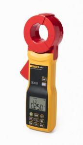 FLUKE-1630-2 FC Wireless stroomtang-aardingstester 4829532