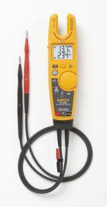 T6-1000/EU Elektrische tester