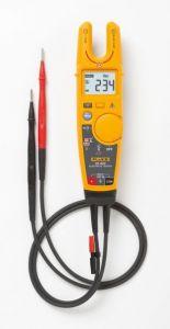 T6-600/EU Elektrische tester