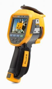 FLK-TI450SF6 60HZ EU Fluke Ti450 SF6 Gasdetector