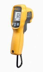 Fluke-62 Max Plus Mini Infrarood Thermometer