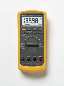 87V Digitale Multimeter