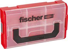 FIXtainer Leeg 533069