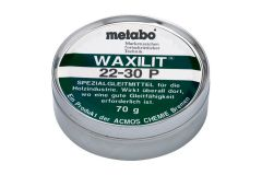 911001071 Waxilit 70 g