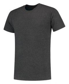 T-Shirt 190 Gram 101002