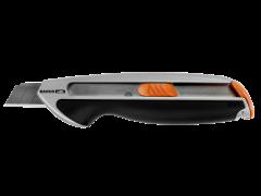 ERGO™ 18 mm Afbreekmes KE18-01