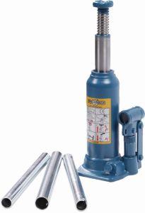 A5-212 hydraulische vijzel 5000 kg 2705005