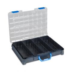 6000010984 T-Boxx G Ib-Set 4st H63 Assortimentkoffer
