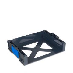 I-BOXX Rack G actief