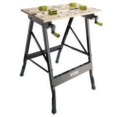 RWB01 Werktafel