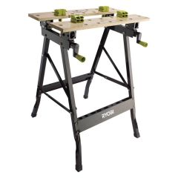 RWB02 Werktafel
