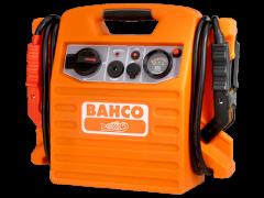Acculader 12 V 1.200 CA BBA12-1200