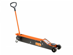 Extra lange rolkrik BH110000A