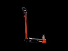 Lucht-hydraulische krik BH2402010