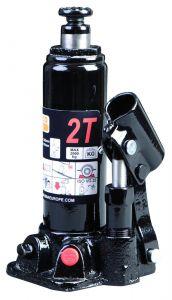 Potkrikken BH4S12