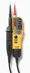 T130/VDE Spanningstester/doorbeltester