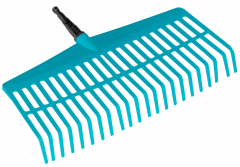 3101-20 Combisystem tuinhark 43cm