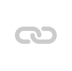 3715-20 Combisystem steel aluminium h150cm