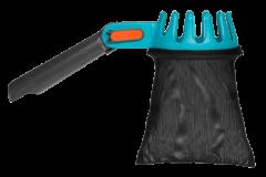 3115-20 Combisystem fruitplukker