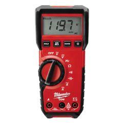 2216-40 Digitale Multimeter