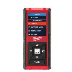 LDM45 Laserafstandsmeter