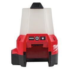 M18 TAL-0 M18™ Tradesman area lamp 18V excl. accu's en lader 4933464134