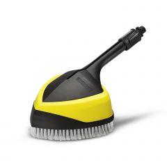 2.643-237.0 WB 150 Power Brush