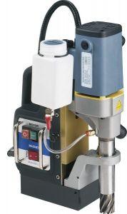 490150 Magpro 35 Magneetboormachine