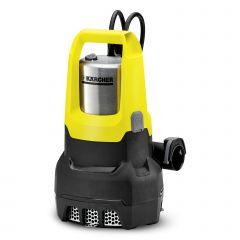 Toolnation-Kärcher 1.645-506.0 SP 7 DIRT INOX Dompelpomp voor vuil water-aanbieding