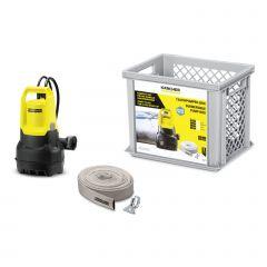 Toolnation-Kärcher 1.645-507.0 BOX SP 5 Dompelpomp-aanbieding