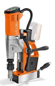 Universal magneet 18V Accukernboormachine 35 mm AKBU 35 PMQW Excl. accu's + lader