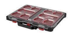 Packout Compact Slim Organiser