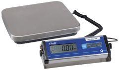 LE2150 Pakjesweegschaal elektronisch 150 kg